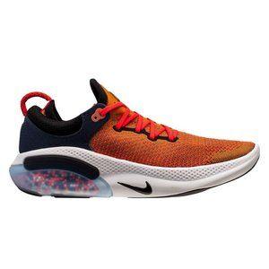 NEW! Nike Joyride Run Flyknit Men's Running Shoe